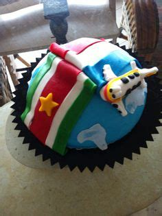 108 best Suriname cakes images on Pinterest   Cooking
