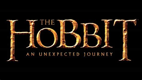 [The Hobbit: An Unexpected Journey] - 07 - The Adventure