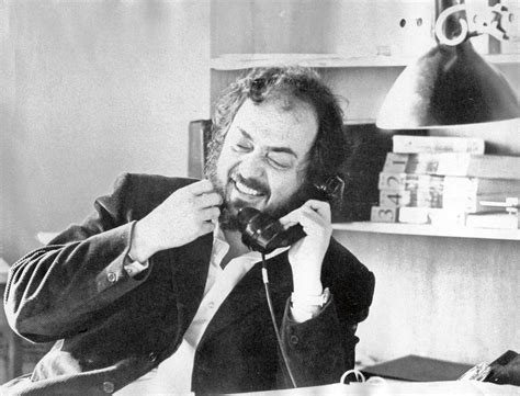 Read the Scripts of Stanley Kubrick, Including His Unmade
