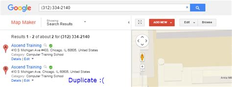 How To Delete a Duplicate Google My Business Page (Easy Peasy)