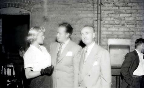 Doris Day's tour of Birmingham and the hotel she built