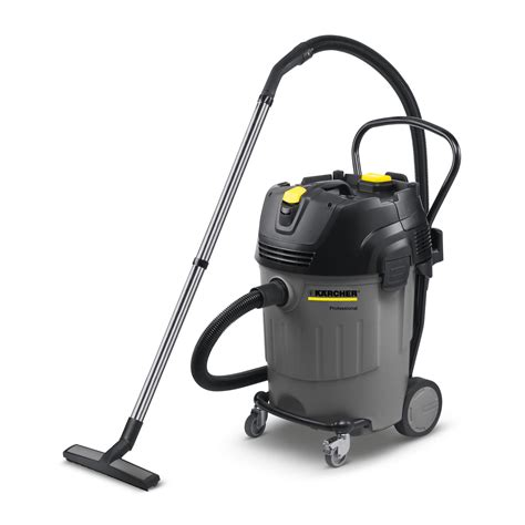 Karcher distributor in Malaysia- L&N (Your Cleaning One