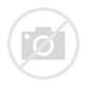 Taking Up Less Space (And Finally: 30 Day Shred Wrap Up!)