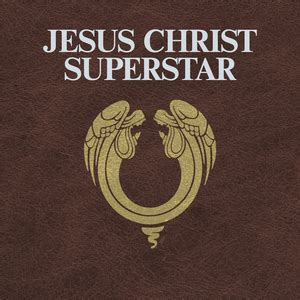 Superstar by Murray Head - Songfacts