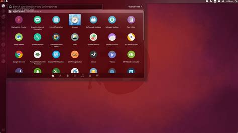 Ubuntu 32-Bit ISO Images Are Not Going Away Anytime Soon
