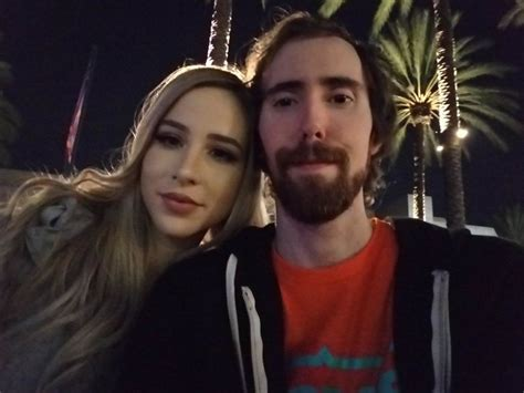 Asmongold's Net Worth and What We Know About His