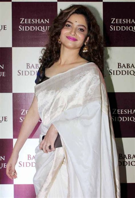 Ankita Lokhande Height, Weight, Wiki, Age, Family Biography