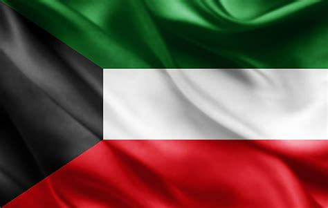 What Type Of Government Does Kuwait Have? - WorldAtlas