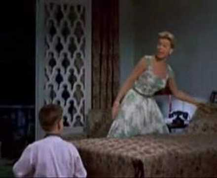 Doris Day Learns She's Actually TWO Years Older Than She