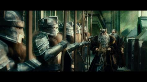 Dwarf Music Compilation - The Hobbit and Lotr - - YouTube